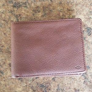 Joseph Abboud wallet